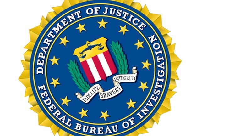 f797171f-FBI-Federal_Bureau_of_Investigation-seal_1542319823687.jpg