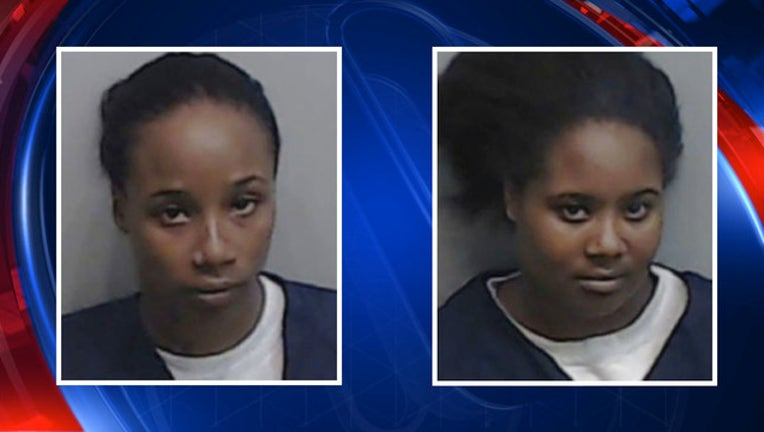 fb195aaf-FCJ_arrests in beating_123118_1546282484606.jpg-403440.jpg