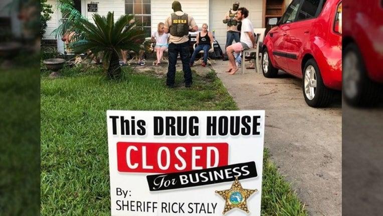 d520f6b7-FCSO_drug house closed_062419_1561397581212.png.jpg