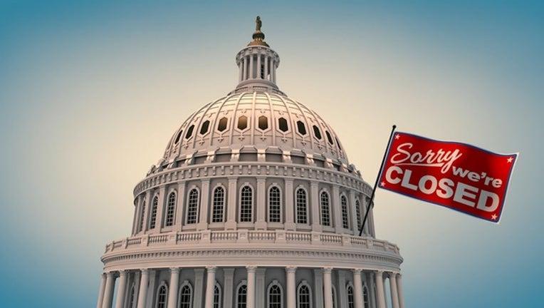 eb38e8cd-FD_0124A History of Government Shutdowns Pic 2_1517349140225.png-400801-400801-400801.jpg