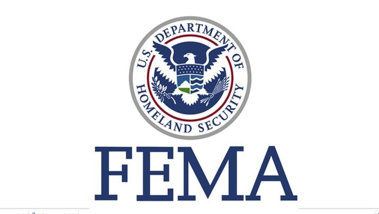 c7376050-FEMA-federal-emergency-management_1566948213101.jpg