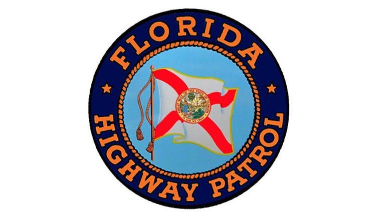 FHP-florida-highway-patrol-seal_1445050250192.jpg