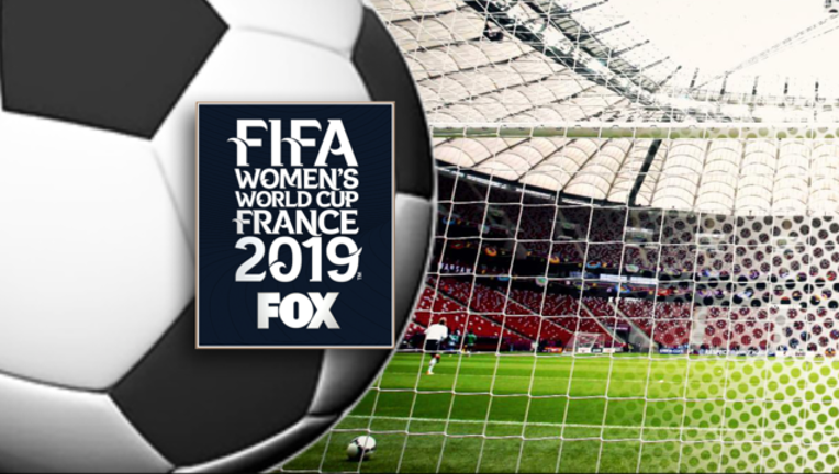436d5d5f-FIFA-Womens-World-Cup-FOX_1560812556027.png