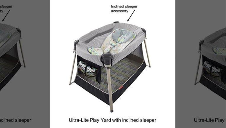 9382a46c-FISHER PRICE_infant sleeper recall_062719_1561656637265.jpg.jpg