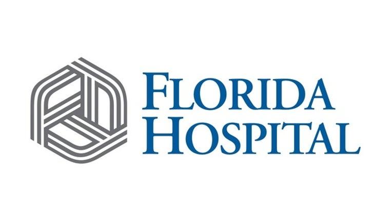 FLH_logo_1541524203528.jpg