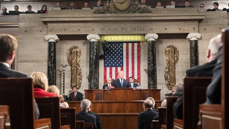 a7cd7e77-FLICKR Flickr President Donald Trump Official White House Photo Flickr 011719_1547734608373.jpg-401720.jpg