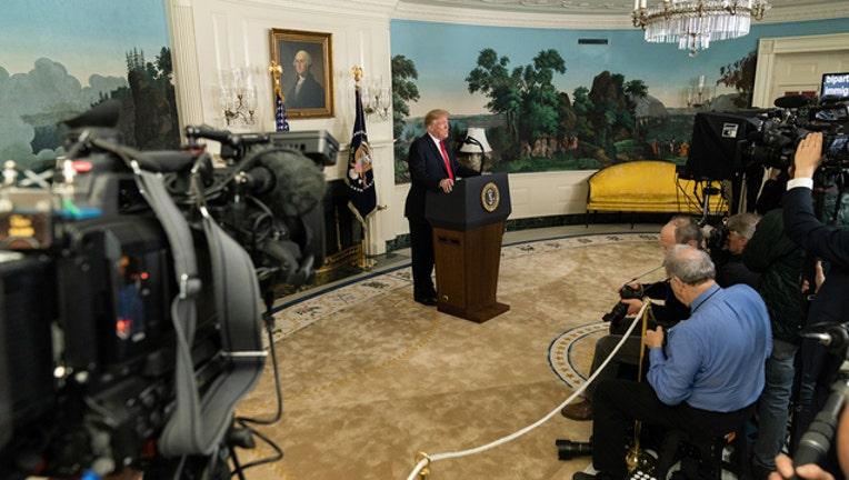 721d4cc3-FLICKR Flickr President Donald Trump Official White House Photo Flickr 012319 B_1548258285120.jpg-401720.jpg