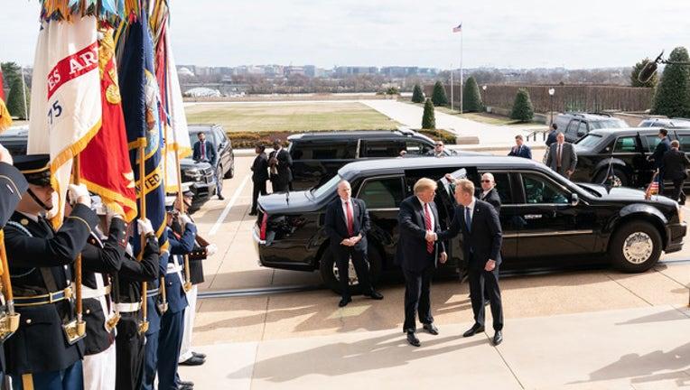 cad18a96-FLICKR Trump Acting Defense Secretary Shanahan_1560878061751.jpg-401720.jpg