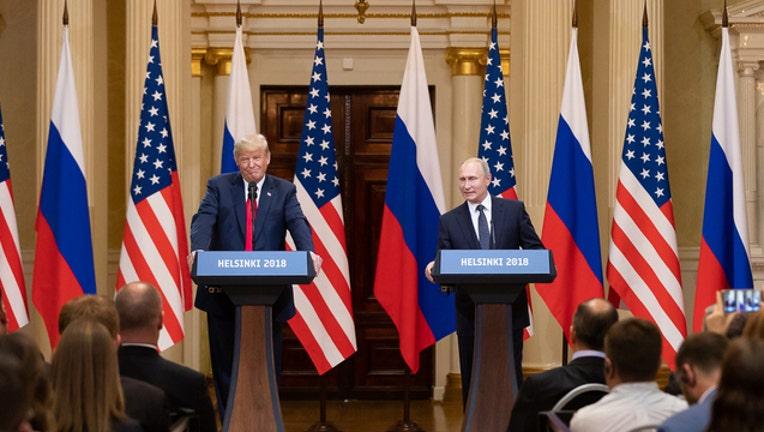 89984ba5-FLICKR Trump Putin_1540557909643.jpg-401720.jpg