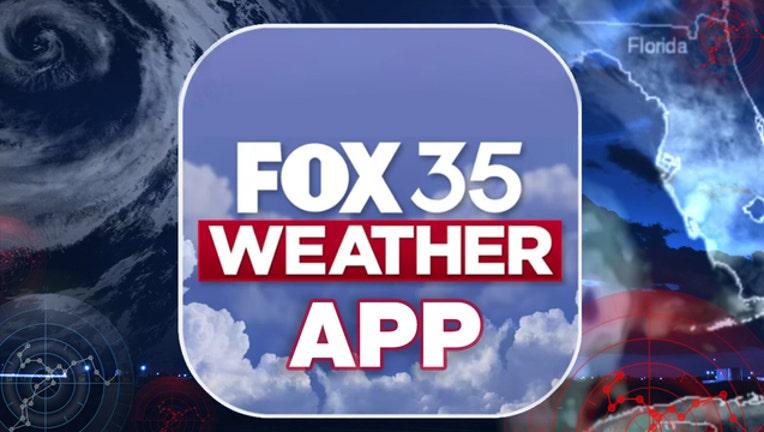 b6afcde9-FOX-35-weather-app-download_1566947057045.jpg