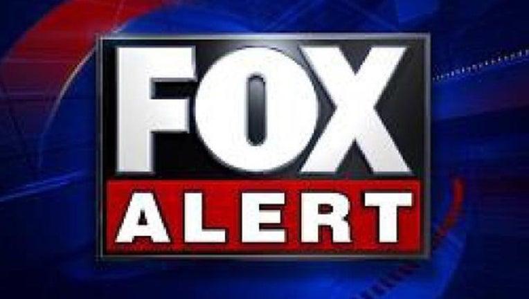 FOX ALERT_1448939369561.jpg