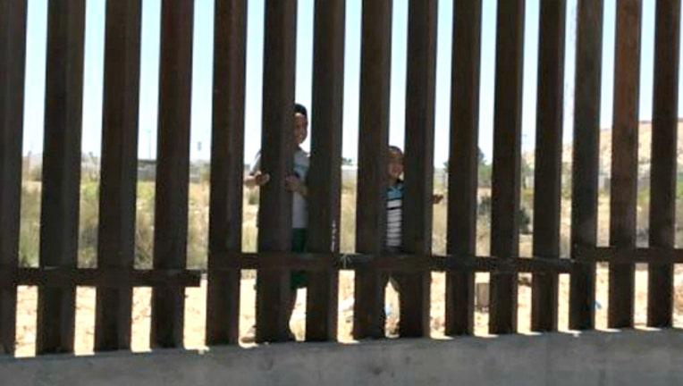 399e0aee-FOX NEWS border wall_1523398182082.jpg-404023.jpg