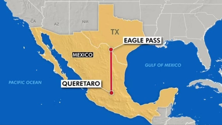 b4d40aed-FOX eagle pass texas border 020519_1549409382356.JPG-408200.jpg