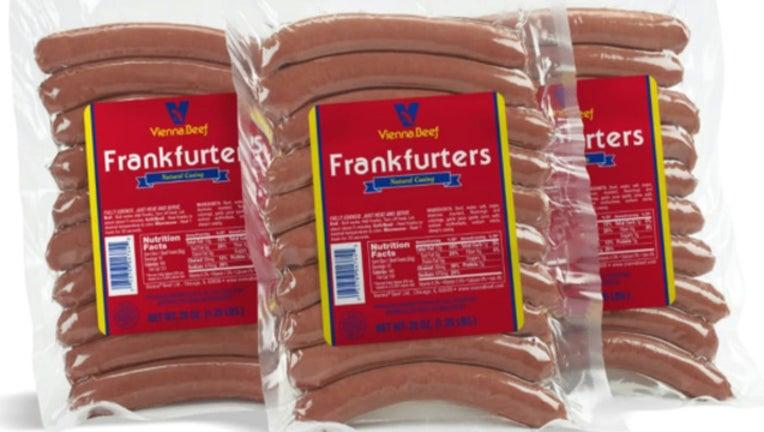 b1df0c2a-FOX vienna beef franks 052219_1558541401348.jpg-408200.jpg