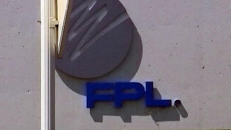 FPL-florida-power-and-light_1549070331300.jpg