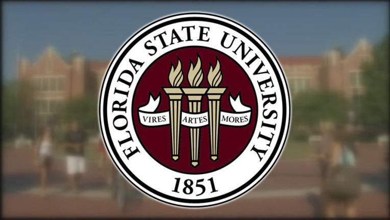 91dc8411-FSU university logo_1453744720227-401385.jpg