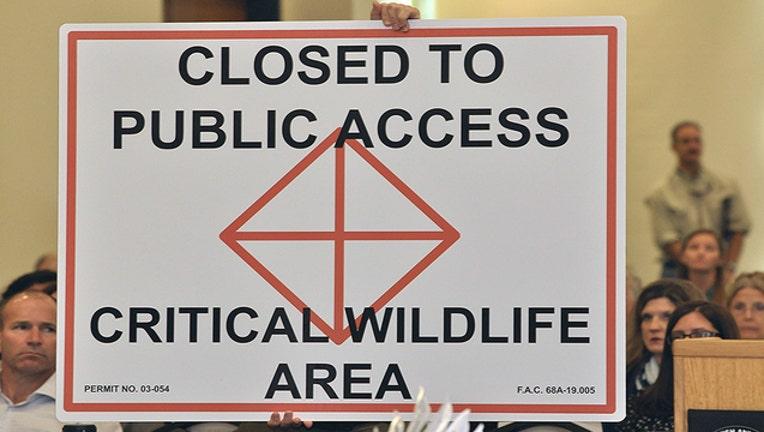 7b62f40a-FWC-critical-wildlife-area_1479355330326.jpg
