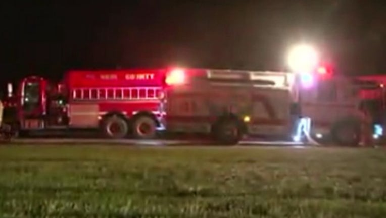 Fire Trucks_1545996454742.jpg.jpg