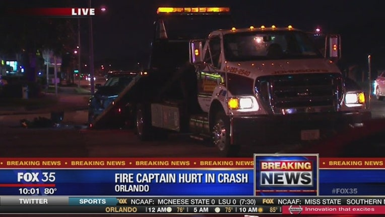 05660331-Fire captain hurt in crash_1441507756462.jpg