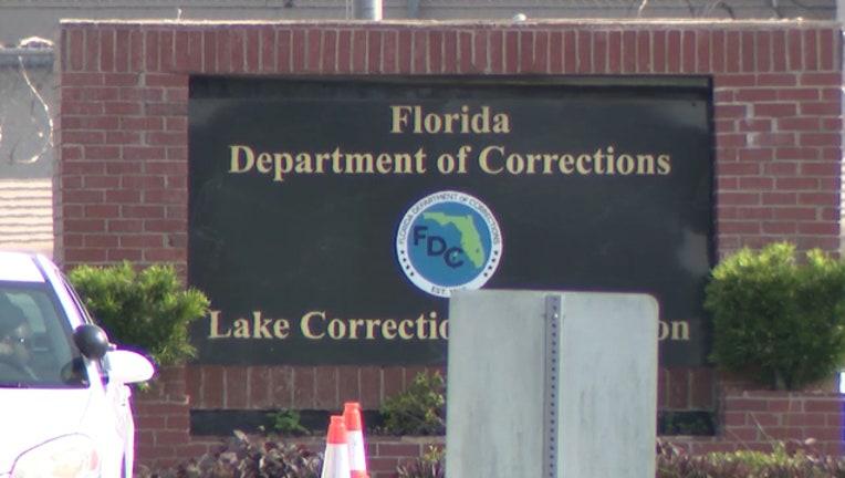 52ce39ed-Florida-corrections-Lake County_1564022160332.jpg.jpg