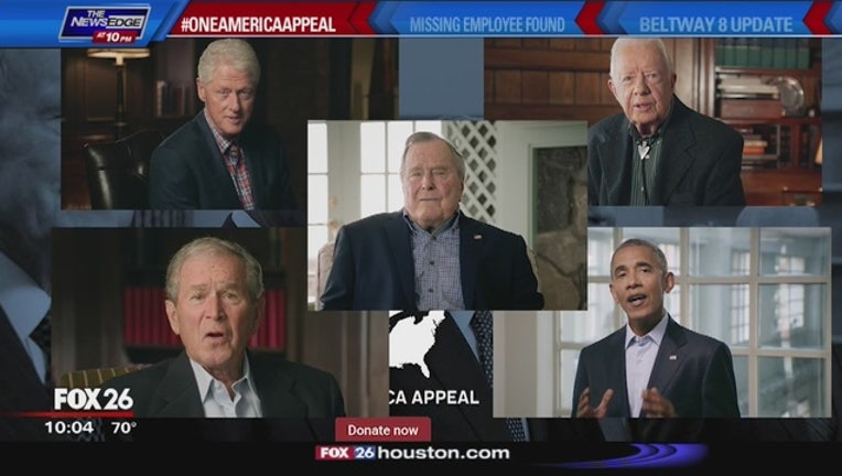 Former_Presidents_launch_One_America_App_0_20170908032559-408795-408795