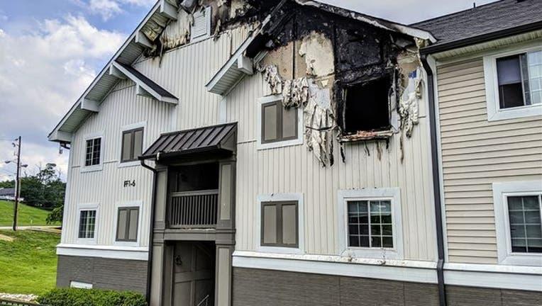 4c0beb3d-Fox 17 Nashville_fire_070919_1562700886270.jpg.jpg