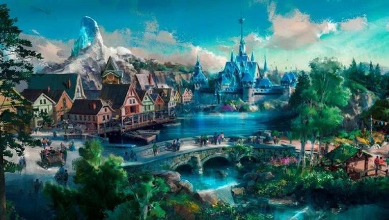 265a6c75-Frozen Disney Hong Kong.jpg