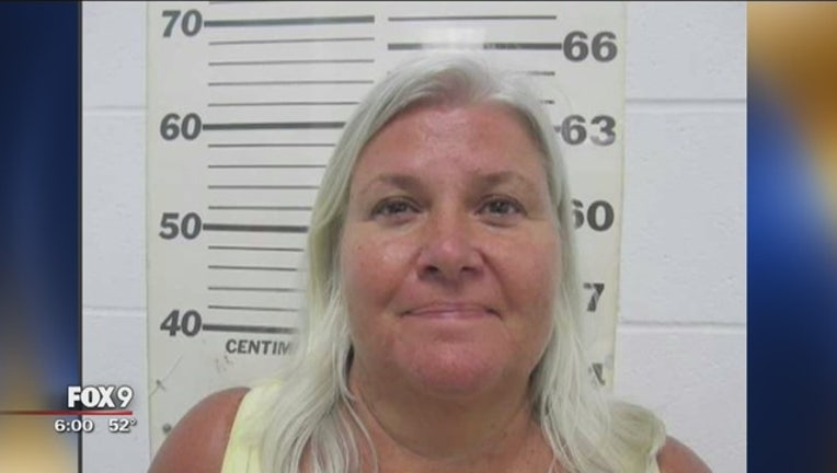 cb2c3261-Fugitive_Lois_Riess_arrested_in_Texas_0_20180421002102-409162