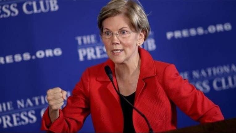 993dc149-GETTY- Elizabeth Warren_1546264365319.JPG-405538.jpg