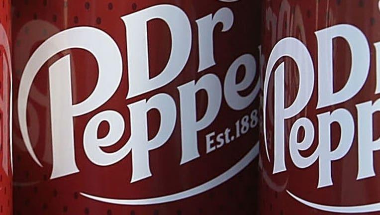 GETTY---Dr-Pepper_1547650111053-407693.jpg
