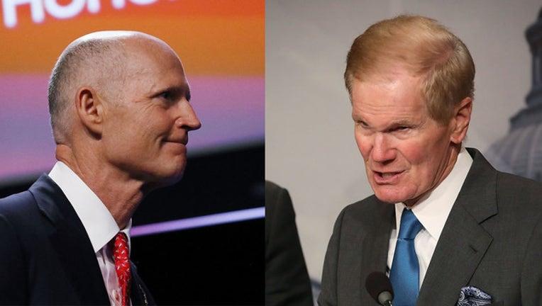 GETTY-Rick-Scott-Bill-Nelson-Senate_1533068898174.jpg