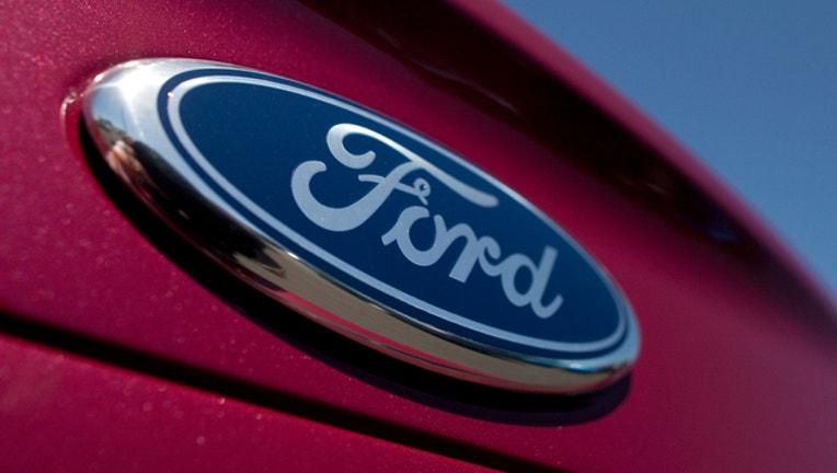 39b7eed2-GETTY-ford-recall_1540497640039-404023.jpg