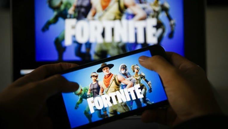 265449e3-GETTY-fortnite-game_1564510411617-404023.jpg
