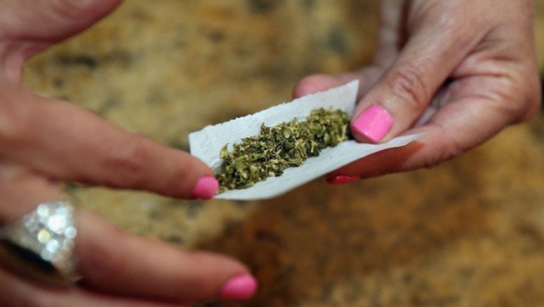 a0dd89a6-GETTY-marijuana-joint_1549309289490-404023.jpg
