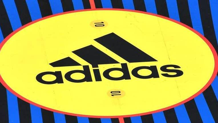 6cdc7bd9-GETTY Adidas Logo 020619_1549489124927.jpg-408200.jpg