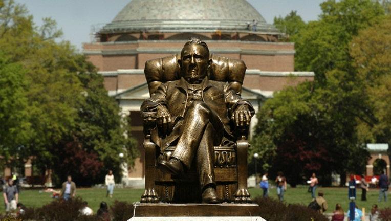 f02a331e-GETTY Duke University-404023