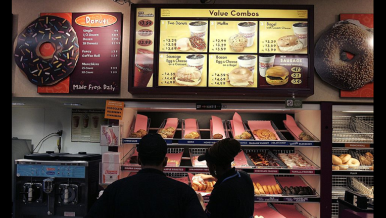 57d18622-GETTY Dunkin Donuts_1501864585442-407068.PNG