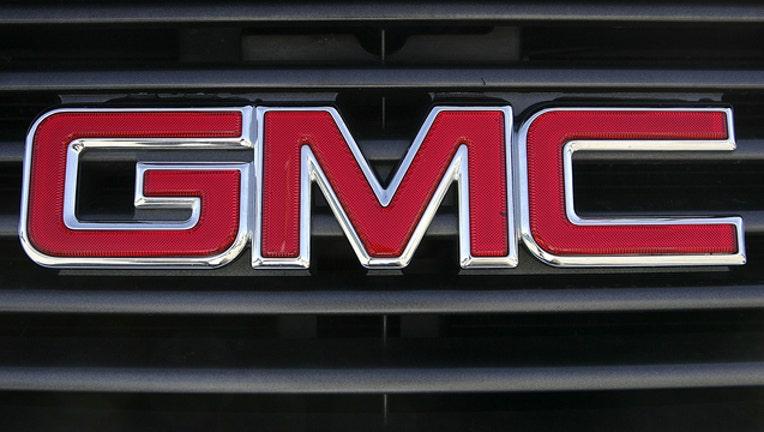 47cb0d78-GETTY GMC logo 112318_1542992203219.jpg-408200.jpg