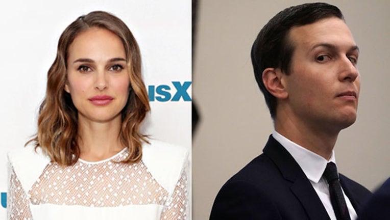 80bdcead-GETTY Natalie Portman and Jared Kushner_1529094804618.jpg-407693.jpg