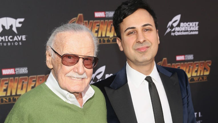 6d1ed561-GETTY Stan Lee_1528924521260.jpg-407693.jpg