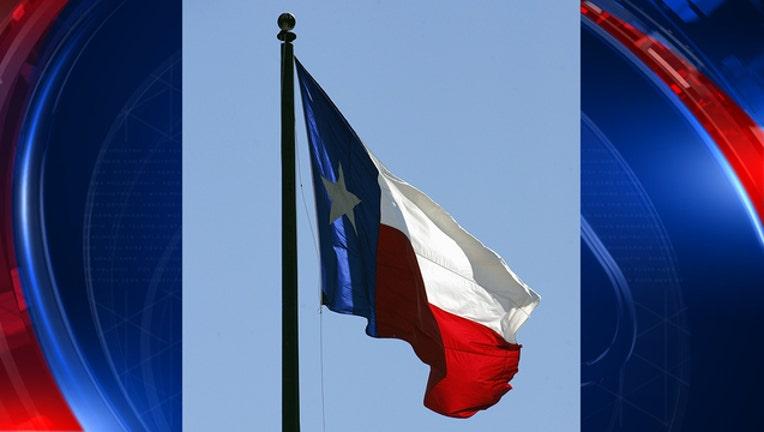 55f42dff-GETTY Texas Flag 011019-408200