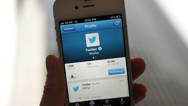 09d02ded-GETTY Twitter_1503523728426-407693.jpg