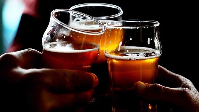 GETTY beer_1556988601069.png.jpg