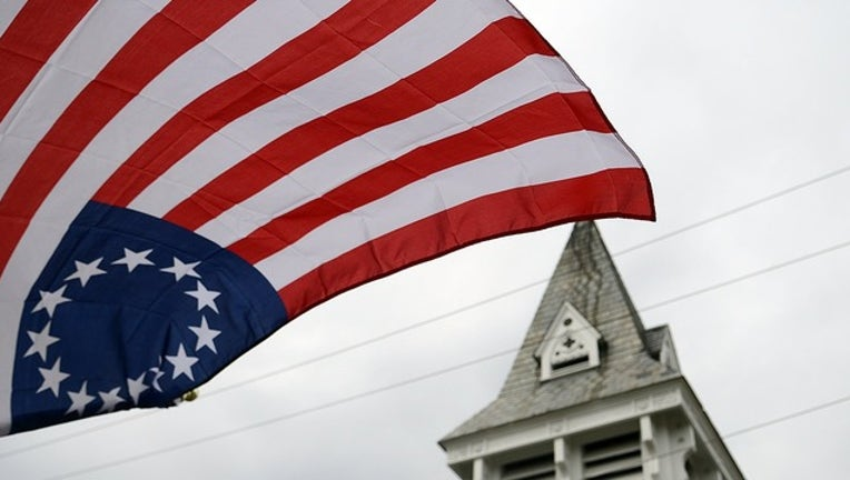 56150a7e-GETTY betsy ross_1564049126386.png.jpg