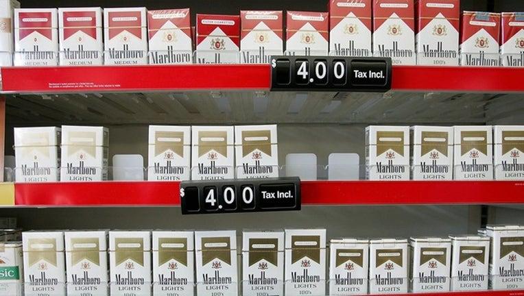 8edaa346-GETTY cigarettes_1559728419280.png.jpg