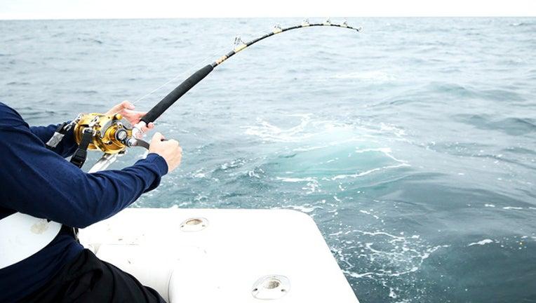 dbcf5e4d-GETTY deep sea fishing 060319_1559588778894.jpg-403440.jpg