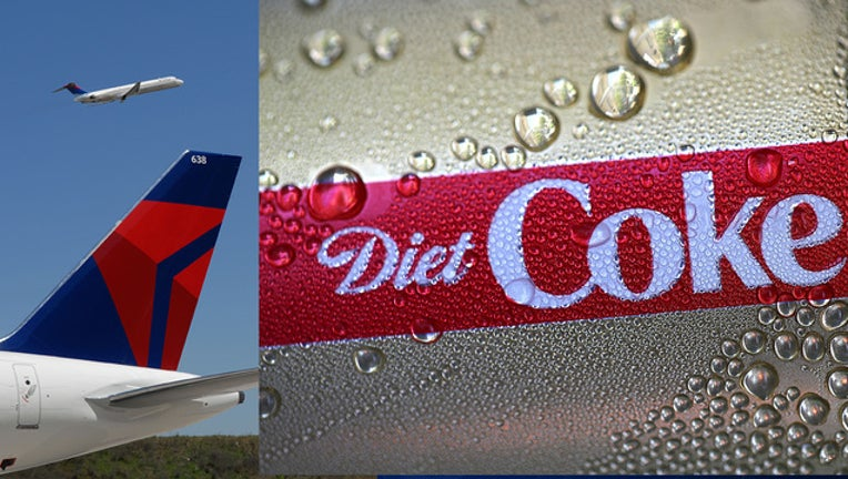 6a37c81c-GETTY delta diet coke 020619_1549499192762.jpg-408200.jpg