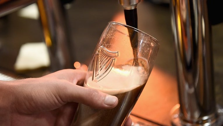1948af3b-GETTY guinness beer_1521115211444.png.jpg