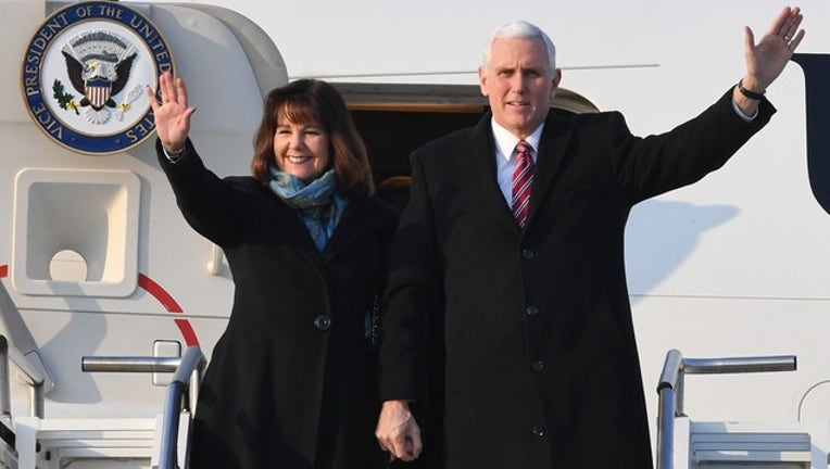 4a39945d-GETTY mike and karen pence_1519215059864.png.jpg