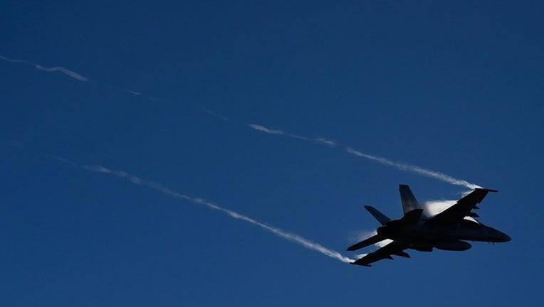 91a9ab1b-GETTY naval plane jet_1529505910995.png.jpg